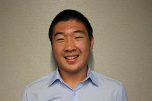 Kevin Ji, Secretary